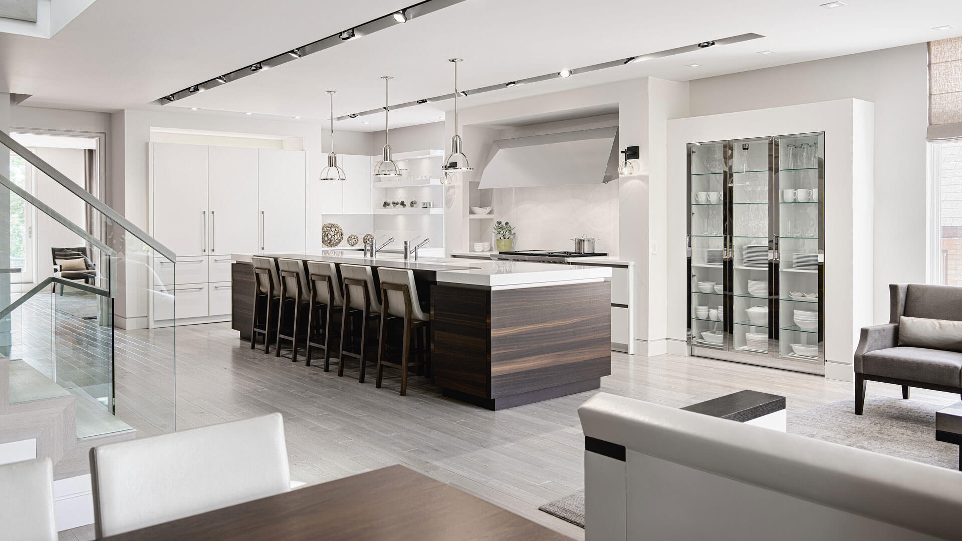 Siematic for Siematic kitchen design