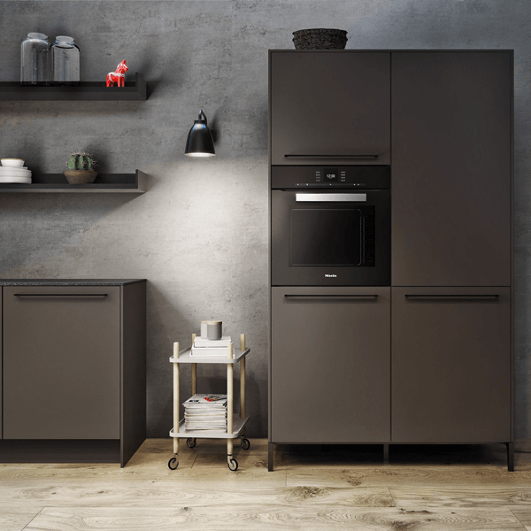 SieMatic Urban1