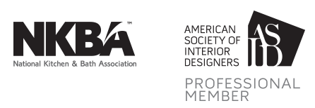 National Kitchen & Bath Association and American Society of Interior Designers