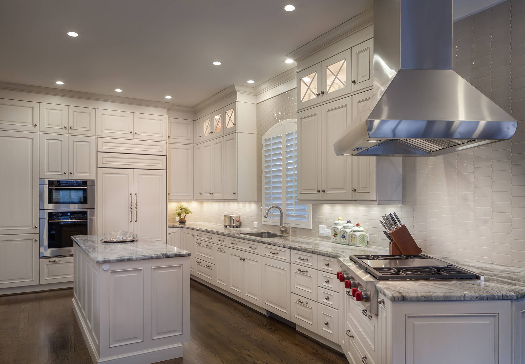 Answered! Top 2 Kitchen Questions