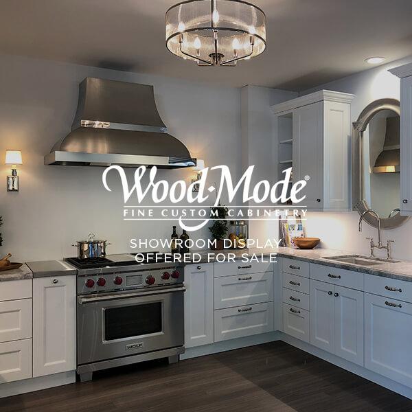 Product Sale Wood Mode Kitchen Display Kitchen Bath Concepts